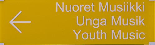 nuoret-ja-musiikki