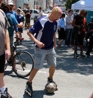 8roller-soccer.jpg