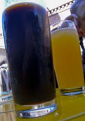 biergarden