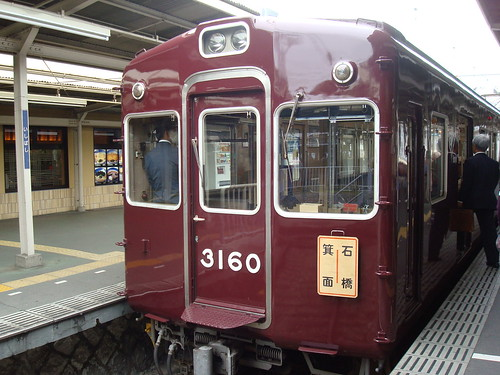 DSC09155