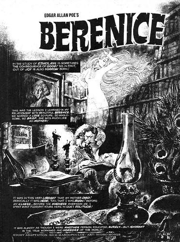 Berenice 1