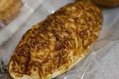 Cheese Viennoise