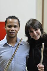 flautistas maratona literaria 024