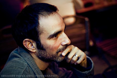 Elas (Profeta/Paranoia) Tags: portrait man color colour berlin colors canon germany deutschland retrato portrt colores alemania farbe 1dmark2 berln 1dmk2 1dmarkii 1d2 1dmkii fwo5018