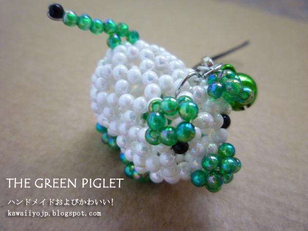 HP3-05-GreenPiglet