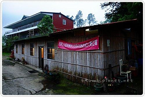 山青休閒農園 (3)