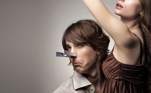 Louis J. 0032_Shiseido Ag+