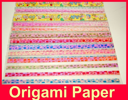 bulk origami paper Your one stop shop for all your paper needs we ship to usa and canada.