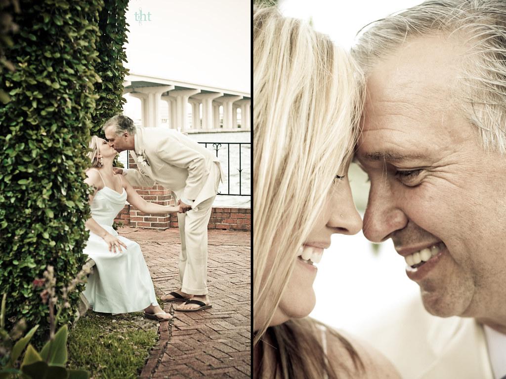 kiss closeup comp