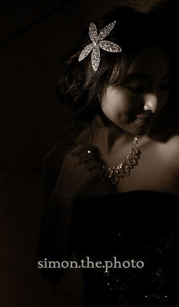 blog-kimmie-leo-18-2