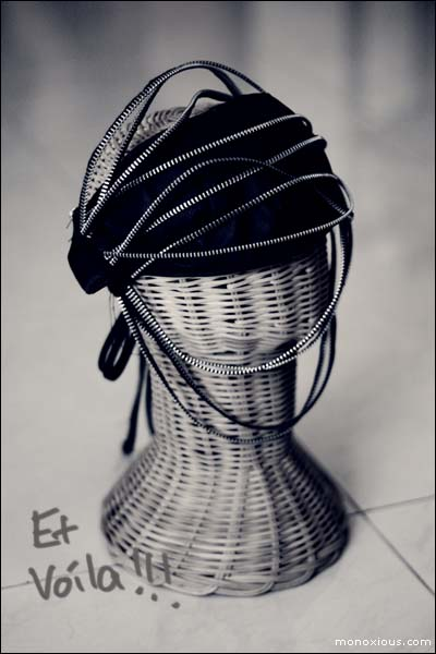 monoxious_ann_dem_zipper_headdress_DIY_12