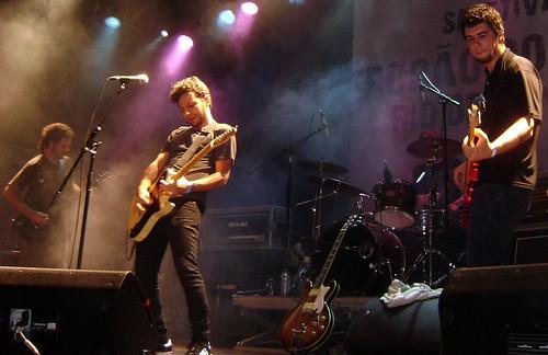 Rockz - 23/05/10