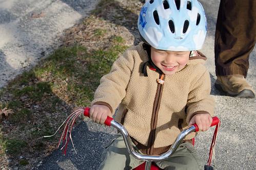 bikerider-3