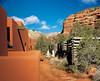 "Mii amo Outdoor Wikiups (hawkinsinternationalpr) Tags: vacation destination spa resort"" ""arizona ""destination retreat"" vacation"" spa"" ""luxury ""vacation spas"" destinations"" ""spa ""sedona"