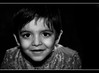 Aarush ... (s4n8eep) Tags: portrait people india canon 50mm iso400 flash ahmednagar f28 diffuser aarush canon580exii canon580 canoneos7d canon7d 1by100sec