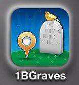 1BGraves by midgefrazel