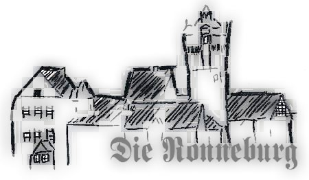 Ronneburg