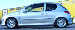 Image Billet 60 Peugeot 206 (wheelsnthings.com) Tags: ford car skyline vw honda golf momo kei image oz euro wheels picture mini stretch kahn porsche fox subaru bmw civic rays dare schmidt tuner audi ashanti bbs scooby spd calibre volk evo braid mx5 alloy drift typer saxo rota cosworth cades fitted advan prorace borbet wolfrace lenso dezent teamdynamics zcw issforged ultralitetenzo buddlyclub