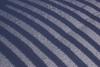 justin nozuka:supposed to grow old (visualpanic) Tags: winter snow ski france lines shadows outdoor nieve frança textures invierno neige 2008 sombras neu err cerdanya ombres esquí puigmal cerdaña hivern cerdagne desembre linies linias cerdain