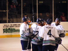 tbirds 120 (Zee Grega) Tags: hockey whl tbirds seattlethunderbirds
