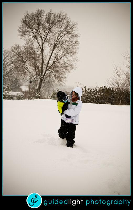 snow_play0008.jpg