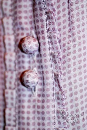 Polka_Dot[2009]
