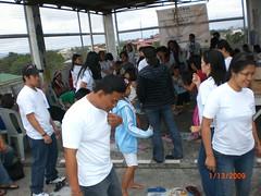 CIMG4958 (ejuanir) Tags: volunteers laguna volunteer hoya csr technopark erma pacita kanlungan hogp