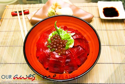 Sushi Kappo Kobikicho-21