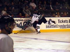 tbirds 01 18 09 (57) (Zee Grega) Tags: hockey whl tbirds seattlethunderbirds