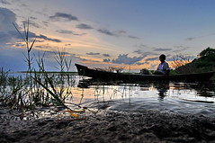 Sunset Simarmata 1 (Johnny Siahaan) Tags: sunset sky lake nature water beautiful sunrise sumatra indonesia photo amazing asia tour photos stockphotos tuktuk tele tao muara batak toba bestshot laketoba stockphotography tulas sumatera sagala samosir beautifullandscape balige traveltravel photostock danautoba sumaterautara tomok pangururan sellphotos rajabatak simanindo interestinglandscape indonesianphotographer sumatratravel visitindonesia fiveprime pestadanautoba hutaginjang taotoba bakkara pusukbuhit visitsumatra johnnysiahaan orangbatak tarabunga aeksilang tobalke partoba hinalang aekrangat sianjurmulamula siallagan tolping sumatratourism northsumatratourism sumatraecotourism fotodanautoba photodanautoba