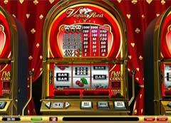 VegasRed Slots