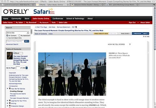 reader-safari-1