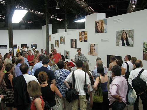 les rencontres de arles 2009