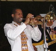 DSCF0789 (DC Blues Society Photos) Tags: obamarama