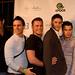 Cybersocket Awards 2009 020