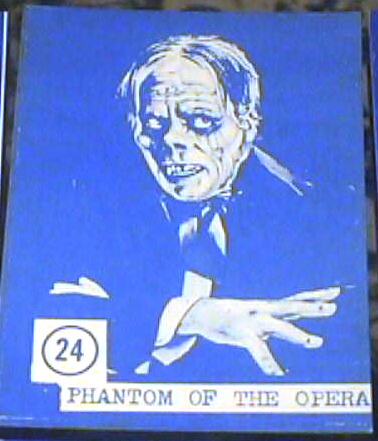 blue 024 phantom of the opera.jpg