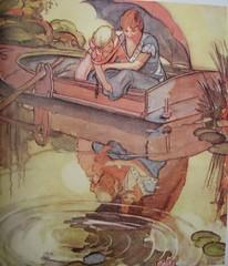 garden verse illustrators and books 2-23 011