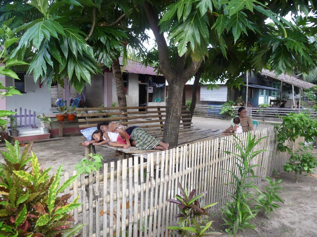 Bunaken (30)