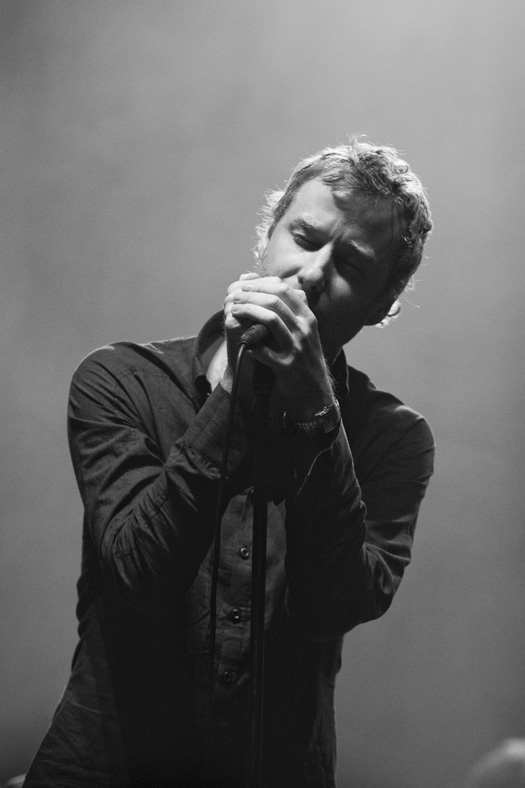 the national_0049
