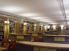 Social_sciences_library_Paris_Descartes_Univer...