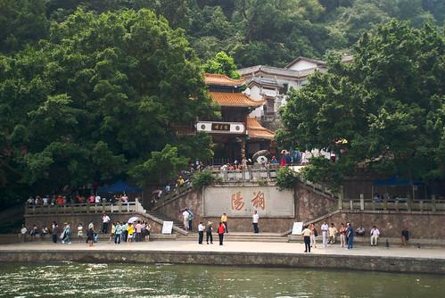 Li River 23