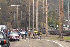 Tour of Flanders, Portland-Style - De Ronde-10