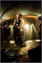 25OrIMG_1130 (ollywrong) Tags: concert milke laflechedor rockisdead flashguns blighters theyolks
