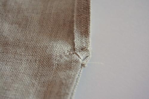 Drawstring bag - pic 7
