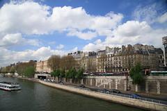 IMG_1906 (hmtu790602) Tags: paris france laseine