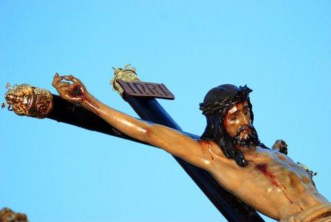 Jueves Santo 2009 Melilla 288