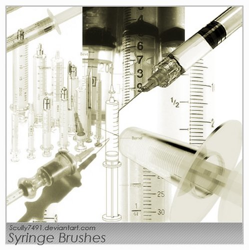 Syringe_brushes