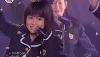 前田敦子のセクシー画像(14)