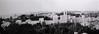 1870 2006 Mura Aureliane (Roma ieri, Roma oggi: Raccolta Foto de Alvariis) Tags: roma 1870 termediocleziano portachiusa muraaureliane rionecatropretorio castrumpretorium portachiusadellemuraaureliane ltuminelli