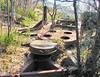Hagenes #12 (A.Nilssen Photography) Tags: war wwii bunker german ww2 fortress worldwar2 bunkers atlantikwall dyrøy coastalfortress dyrøya kystfort hagenes